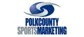 FYSA Sponsor - Polk County Sports Marketing